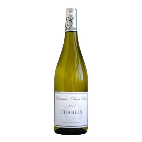 יין שבלי סנט פייר