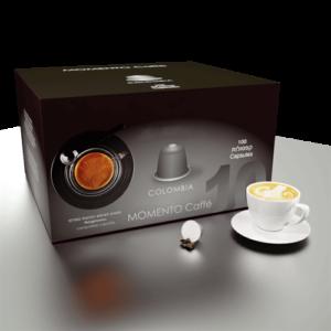 espressomor