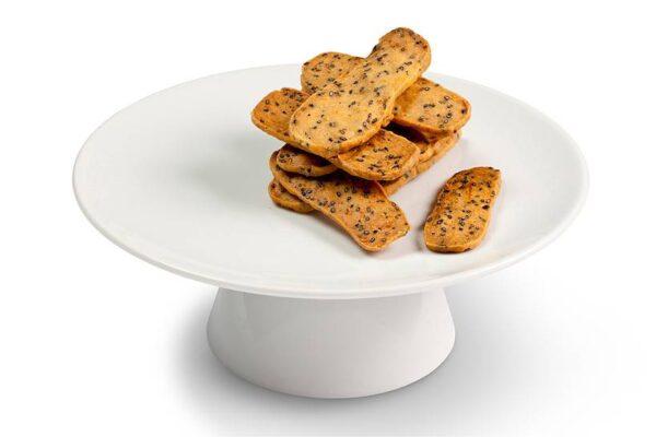 עוגיות קנטוצ'י